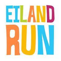 Eiland run Lent