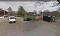 Groep 2(3): Klarenbeek