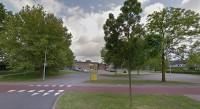 AAP - Arnhemia Arnhemse Parkenloop