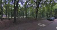 Wolfheze: heideloop & naar de Rijn