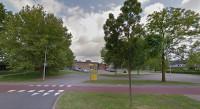 Lantaarnpaalloop / Vaartspel / Rondje Nederland